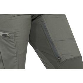 Lundhags Makke Pants Women granite/charcoal